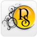 Sacramento Web Design by Kolleen Powers Logo