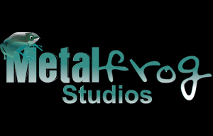 Metalfrog Studios Limited'