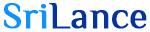 Logo for CYBERIA'