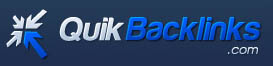 Quik Backlinks'