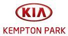 Company Logo For Kia Kempton Park'