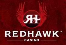Red Hawk Casino'