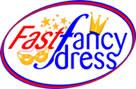 Fast Fancy Dress'