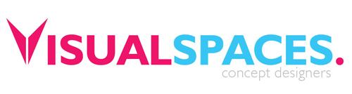 VS Logo'