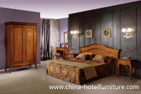 Senyi Furniture
