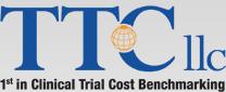 TTC Survey Reports on Latin American Physician's  Attitudes'