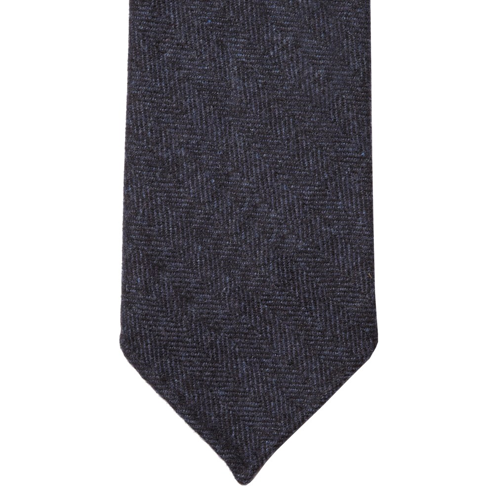 Ties from Linkson Jack