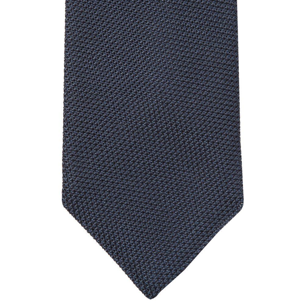 Grenadine ties from Linkson Jack