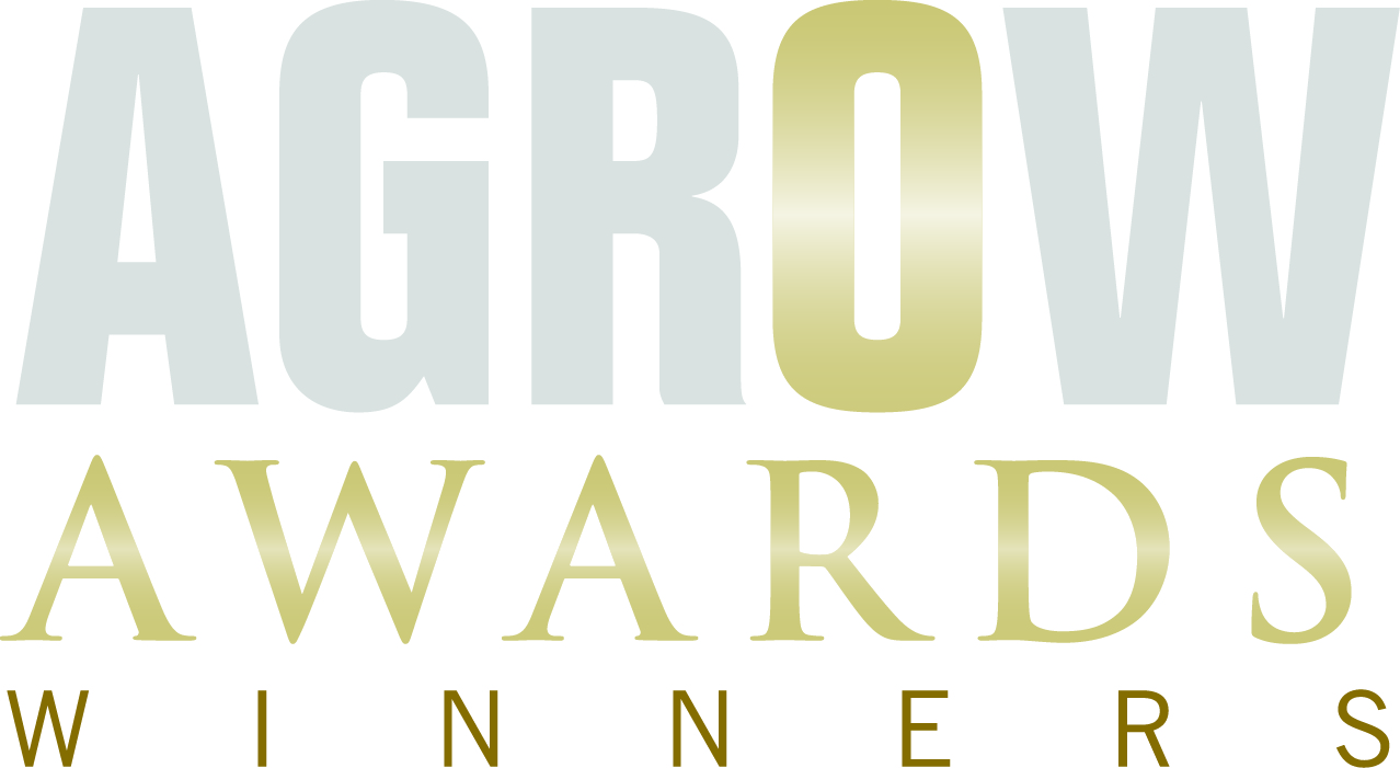 EPL BAS Named Best Supporting Role at AGROW Awards