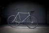 New Sportif Racer, Cielo by Chris King'