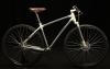 Rosene Bicycles'