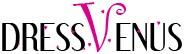 DressVenus Logo