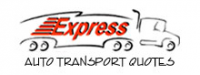 Express Auto Transport Quotes