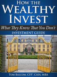 1650 Wealth Management