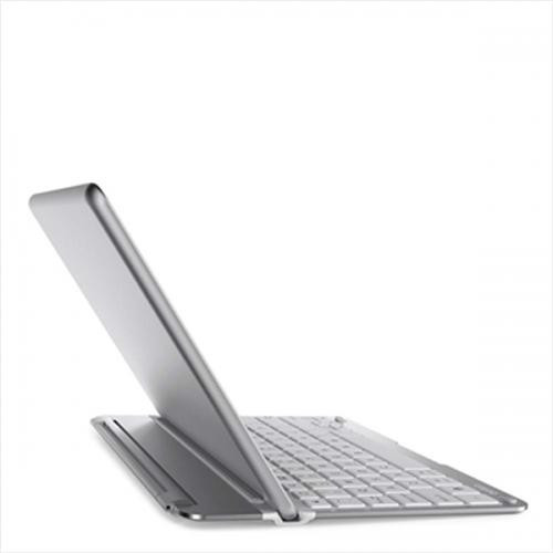 Qode iPad Air Keyboard Case by Belkin