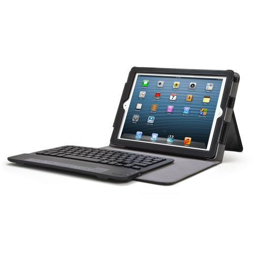 iLuv iPad Air Keyboard Case
