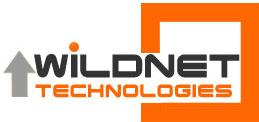 Logo for Wildnet Technologies Pvt. Ltd.'