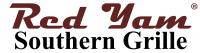 Okra Restaurant Group,Inc. Logo