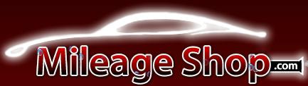 Mileage Shop'