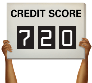 Free Credit Report Online'
