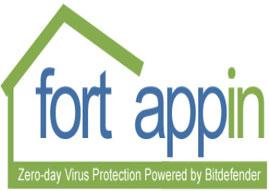 antivirus'