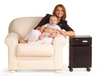 Air Purifiers USA