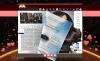 Flippagemaker.com - page flip book'