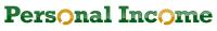 PersonalIncome.org Logo