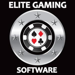 Elite Gaming Software LLC'