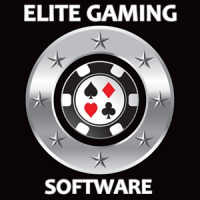Elite Gaming Software LLC