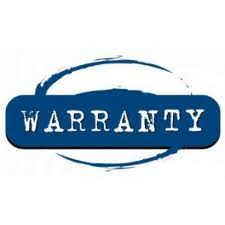 Ford Warranty Reviews'