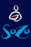 Little SoZo Logo