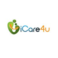 iCare4u Logo