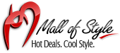 Mall of Style Logo
