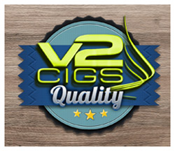 V2 Cigs Coupon Code Offered To All Entrants of ECig Giveaway
