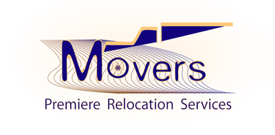 Moving Company in NJ, FL and NY'
