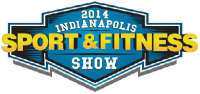 Indianapolis Sport & Fitness Show