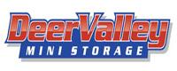 Deer Valley Storage'