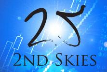 2nd Skies Forex'