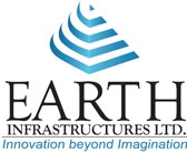 Earth Infrastructure'