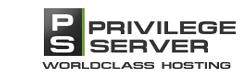 Privilege Server'