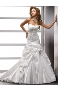 Bridal Closet Dress2'