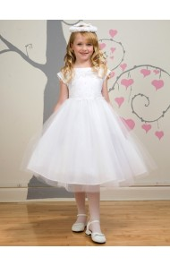 Bridal Closet Dress child