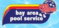Bay Area Pool Service