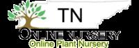 Tn Nursery Logo