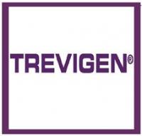 Trevigen Inc. Logo