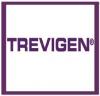 Company Logo For Trevigen Inc.'