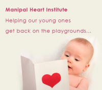 Manipal Hospital: A Life Changing Open Heart Surgery