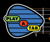 Play a Tab'