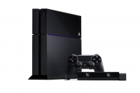 PlayStation 4 Battlefield Cyber Monday